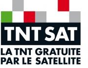 Service clientèle de TNT Sat par téléphone
