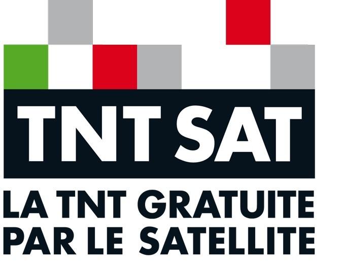 TNT Sat