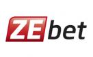 Telephone Zebet