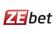 Appelez le site de paris sportifs Zebet