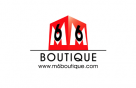 Telephone M6 Boutique