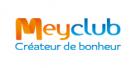 Telephone Meyclub