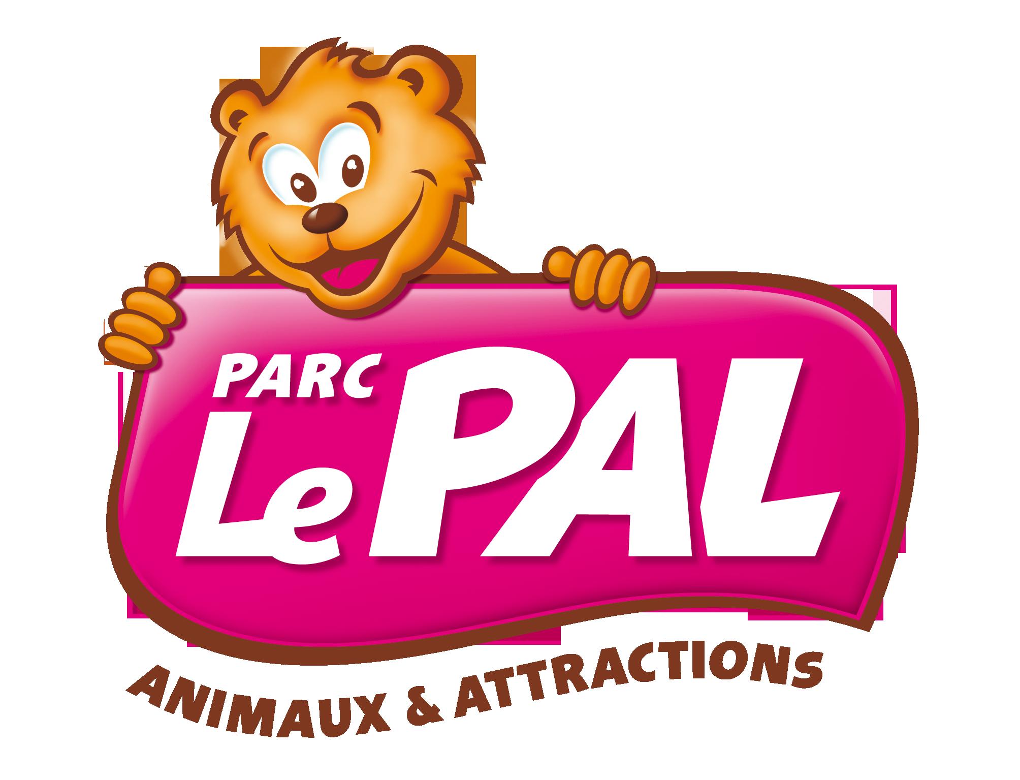 Télephone information entreprise  Le Pal