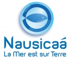 Telephone Nausicaa