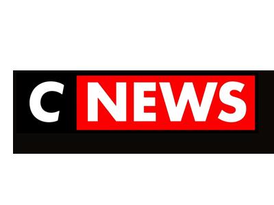 Télephone information entreprise  CNews