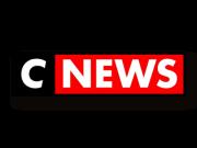 CNews joignable par téléphone directement