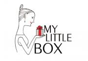 Téléphone de contact My Little Box