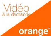 Appelez le support technique Orange VOD et le numéro de téléphone du service client