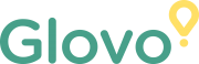 Voici comment contacter Glovo et son support client
