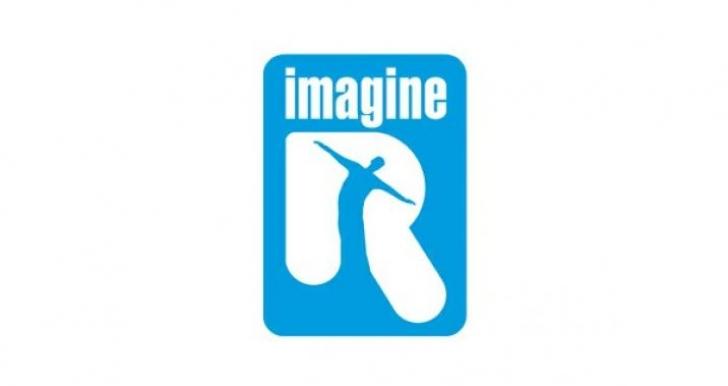 Télephone information entreprise  Imagine R