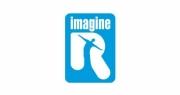 Nous vous fournissons le numéro de téléphone d'Imagine R
