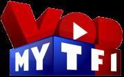 Vous pouvez appeler ici, par téléphone sur le site Web MyTF1VOD