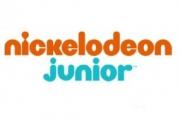 Appelez le téléphone de Nickelodeon Junior