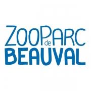 Vous pouvez appeler le Zoo de Beauval par téléphone, nous vous fournissons le numéro