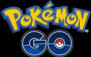 Vous pouvez appeler Pokemon Go ici par téléphone