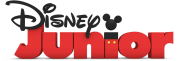 Téléphonez à la chaîne de télévision Disney Junior