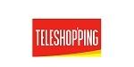 Appeler Téléshopping et son service client