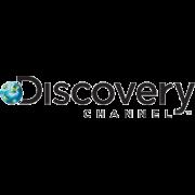 Nous vous fournissons un contact téléphonique avec la chaîne de télévision Discovery Channel