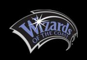 Nous pouvons vous mettre en contact par téléphone avec la société Wizards of the Coast