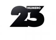 Nous avons le numéro de téléphone de la chaîne Numéro 23 et nous vous le fournissons