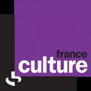 Nous vous offrons le numéro de téléphone de France Culture radio