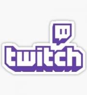 Appelez le site Web de Twitch par téléphone