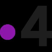 Nous vous fournissons le numéro de téléphone de la chaîne de télévision France 4