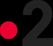 Appelez le numéro de téléphone de la chaîne de télévision France 2