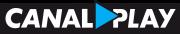 Vous pouvez appeler le service Canal +, Canalplay, par téléphone ici