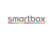 Vous pouvez contacter par téléphone avec Smartbox Service Client