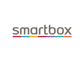 Télephone information entreprise  Smartbox