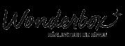Vous pouvez appeler le service clientèle de Wonderbox ici
