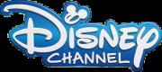 Vous pouvez téléphoner au Disney Channel, nous vous fournirons votre numéro