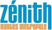 Nous avons le numéro de téléphone du Zénith Nantes Métropole