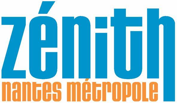 Zénith Nantes Métropole
