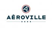 Vous pouvez appeler ici le numéro de téléphone du service client Aeroville