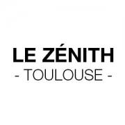 Téléphoner au Zénith Toulouse Métropole
