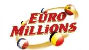 Consultez les résultats de Euromillions par téléphone