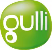 Appelez-nous au téléphone d'information et nous vous fournirons le contact de la chaîne de télévision Gulli