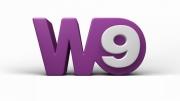 Nous avons le numéro de téléphone de la chaîne de télévision W9