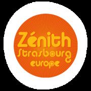Appelez le numéro de téléphone Zénith Strasbourg