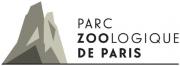 Téléphonez au parc zoologique de Paris