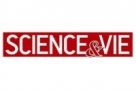 Telephone Science & Vie