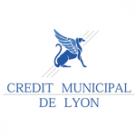 Telephone Crédit Municipal de Lyon