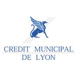Appelez le Crédit Municipal de Lyon