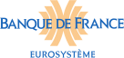 Telephone Banque de France