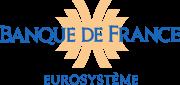 Nous vous fournissons le numéro de téléphone de la Banque de France