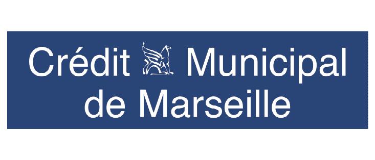 Crédit Municipal de Marseille