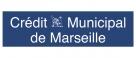 Telephone Crédit Municipal de Marseille