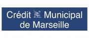 Nous vous aiderons en vous fournissant le numéro de téléphone du Crédit Municipal de Marseille